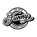 Funny TShirts Logo