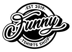 Funny T Shirts Shop