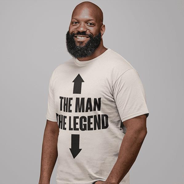 Funny Shirt Sayings